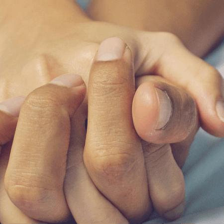 La sexologie avec Jocelyne Lorthiois